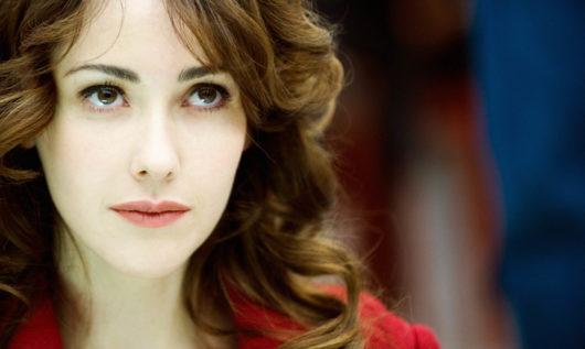 The double life of Natalia Blum