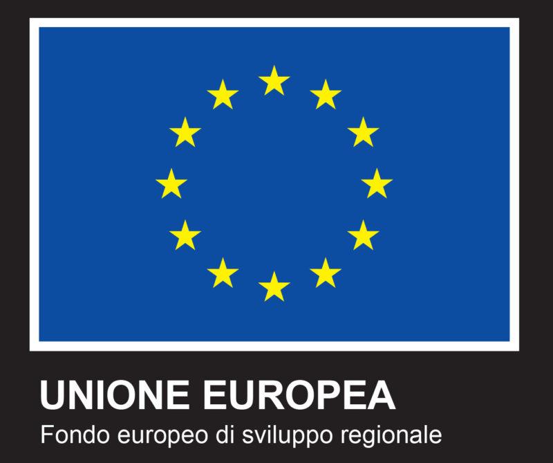 Logo Europeo-1