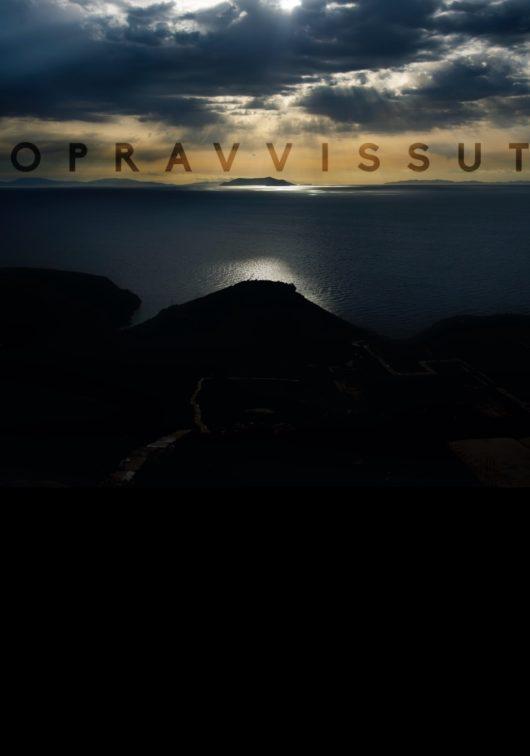 Locandina SURVIVORS – la série